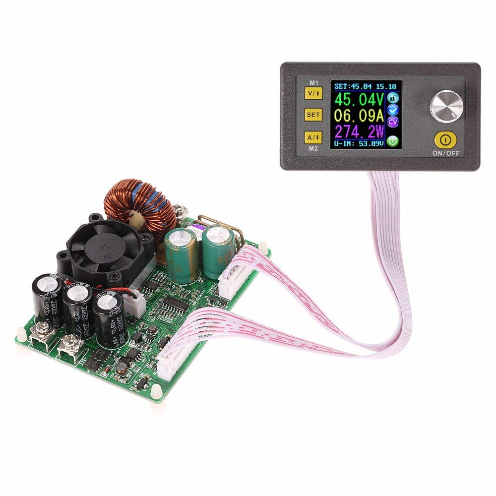 Cheap High Voltage Power Supply Module Find Current Dc Get Quotations Kkmoon Lcd Digital Programmable Constant Step Down 0