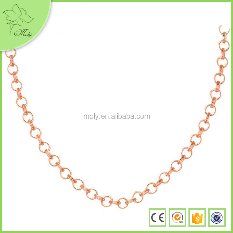 Gold Chain Design For Girls, Gold Chain Design For Girls Suppliers ...