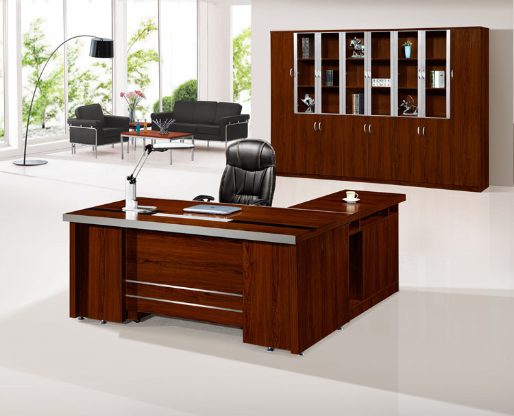 fancy home high tech executive office desk furniture material buy