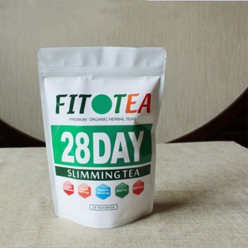 28 day original nature organic herb true body beauty Flat tummy detox fitne slime tea Slimming tea for slimmed waist tea