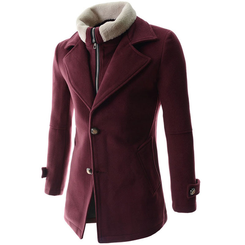 Cheap Cheap Peacoat, find Cheap Peacoat deals on line at Alibaba.com