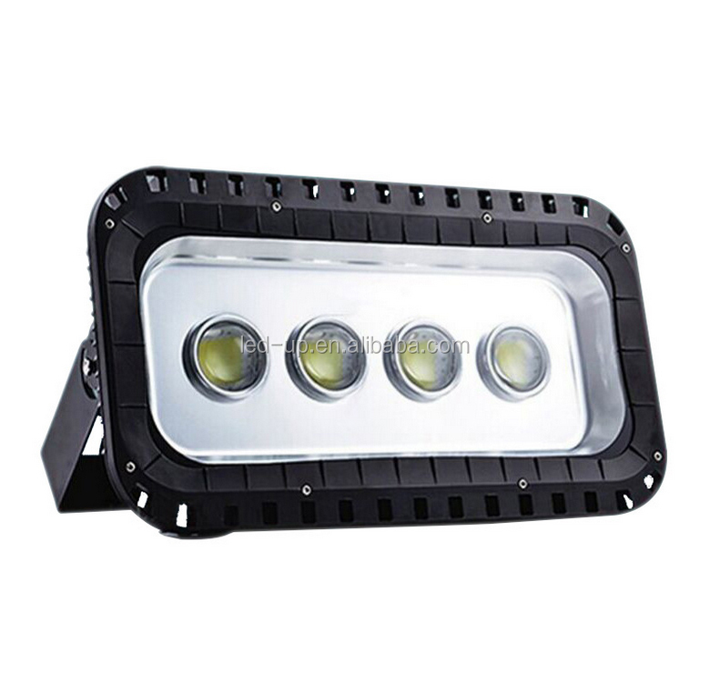 200W LED Tunnel <strong>Flood</strong> Light