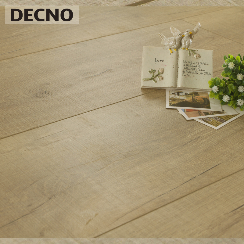 Crystal Lock Laminate Flooring Crystal Lock Laminate Flooring