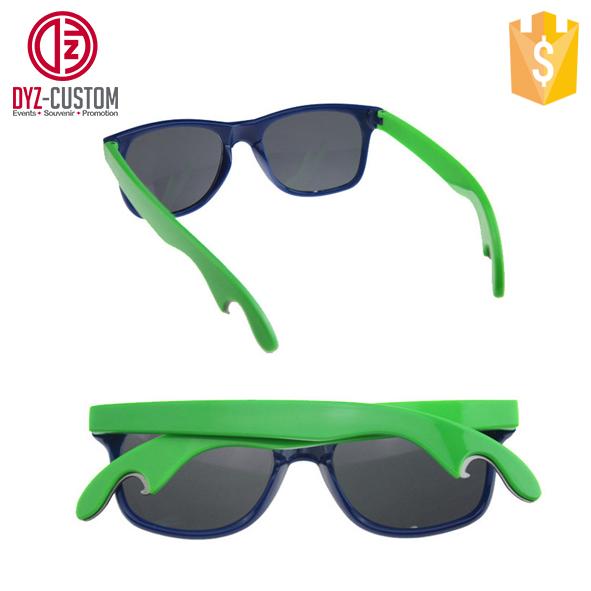 Sunglasses With Bottle Opener  custom logo bottle opener sunglasses custom logo bottle opener