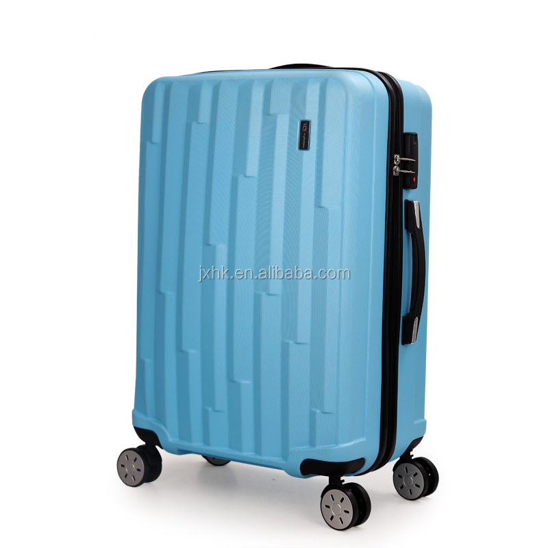 wheeled travel garment bags and airline checked luggage