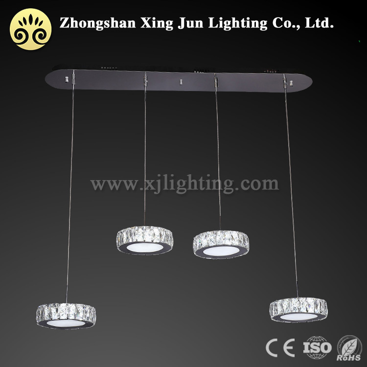 Chinese Light Fixtures, Chinese Light Fixtures Suppliers And Manufacturers  At Alibaba.com