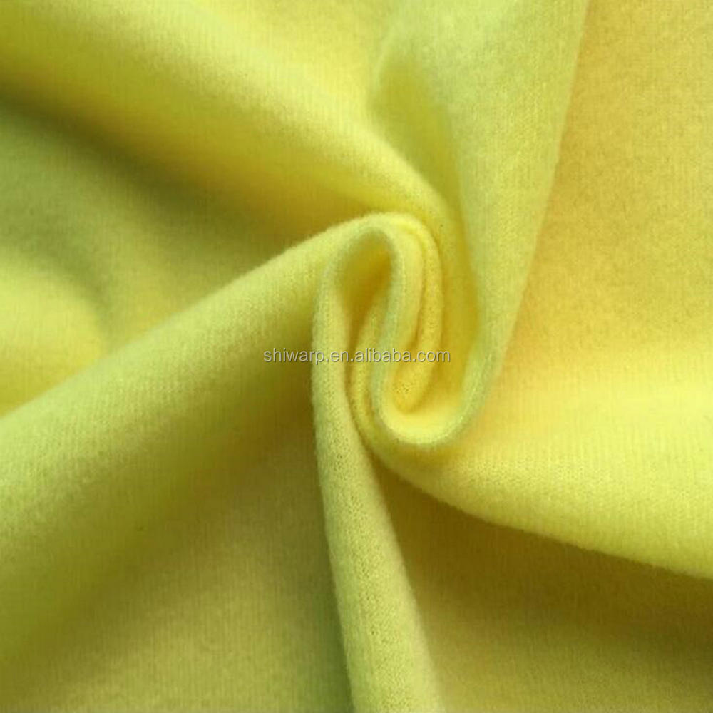 Hot sale 100 polyester loop velvet sofa fabric huzhou textile factory 80 gsm