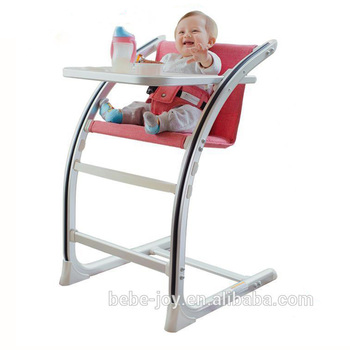 Modern Baby Sleeping Chair Baby High Chair   Buy Baby High Chair,Restaurant  Baby High Chair,Wooden Baby High Chair Product On Alibaba.com