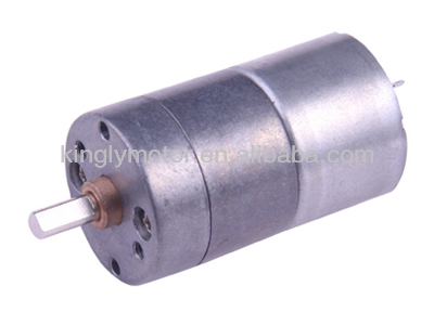 25mm dc motor with gar box 12v 6v,15v dc motor with small gearbox,dc electric motor with gearbox low speed