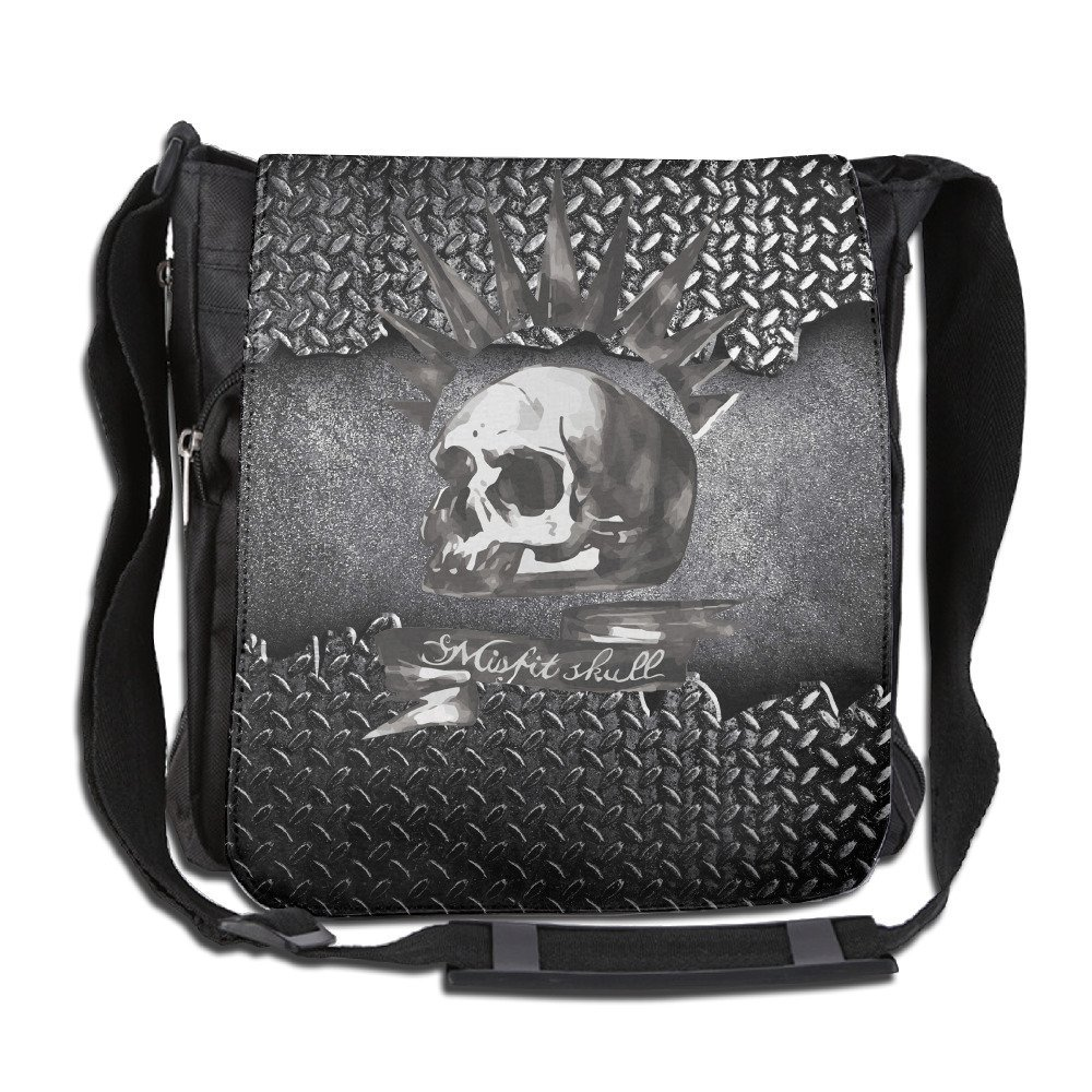 4547a06e126e Cheap Skull Canvas Bag, find Skull Canvas Bag deals on line at ...