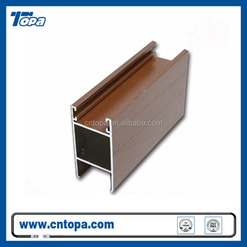 Wonderful South Africa Window And Door Aluminum Extrusion Profiles High Quality  Window And Door