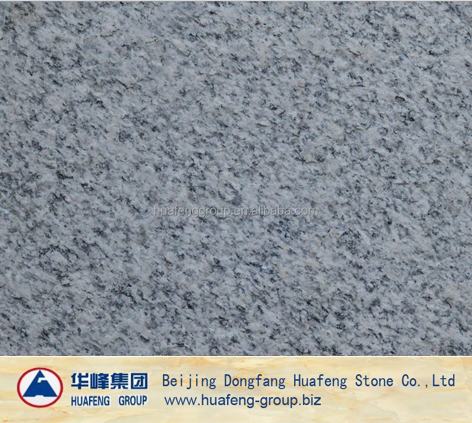 Exterior Wall Granite Slabs, Exterior Wall Granite Slabs Suppliers And  Manufacturers At Alibaba.com
