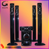/product-detail/2016-new-design-2-1-3-1-5-1-home-theater-hi-fi-multimedia-active-speaker-system-60523187350.html