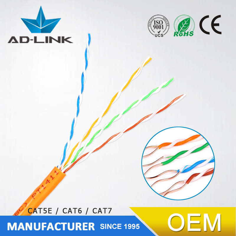 Cat5e Lan Cable Color Code Wholesale, Color Code Suppliers - Alibaba