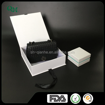 Handmade Custom Gift Boxes Small Quantity Buy Handmade Custom Gift Boxes Small Quantity Gift Boxes Gift Paper Packaging Box Product On Alibaba Com
