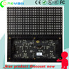 vizio tv p6 led module smd 32x16,32x32,64x32 / rgb led module dot matrix p6