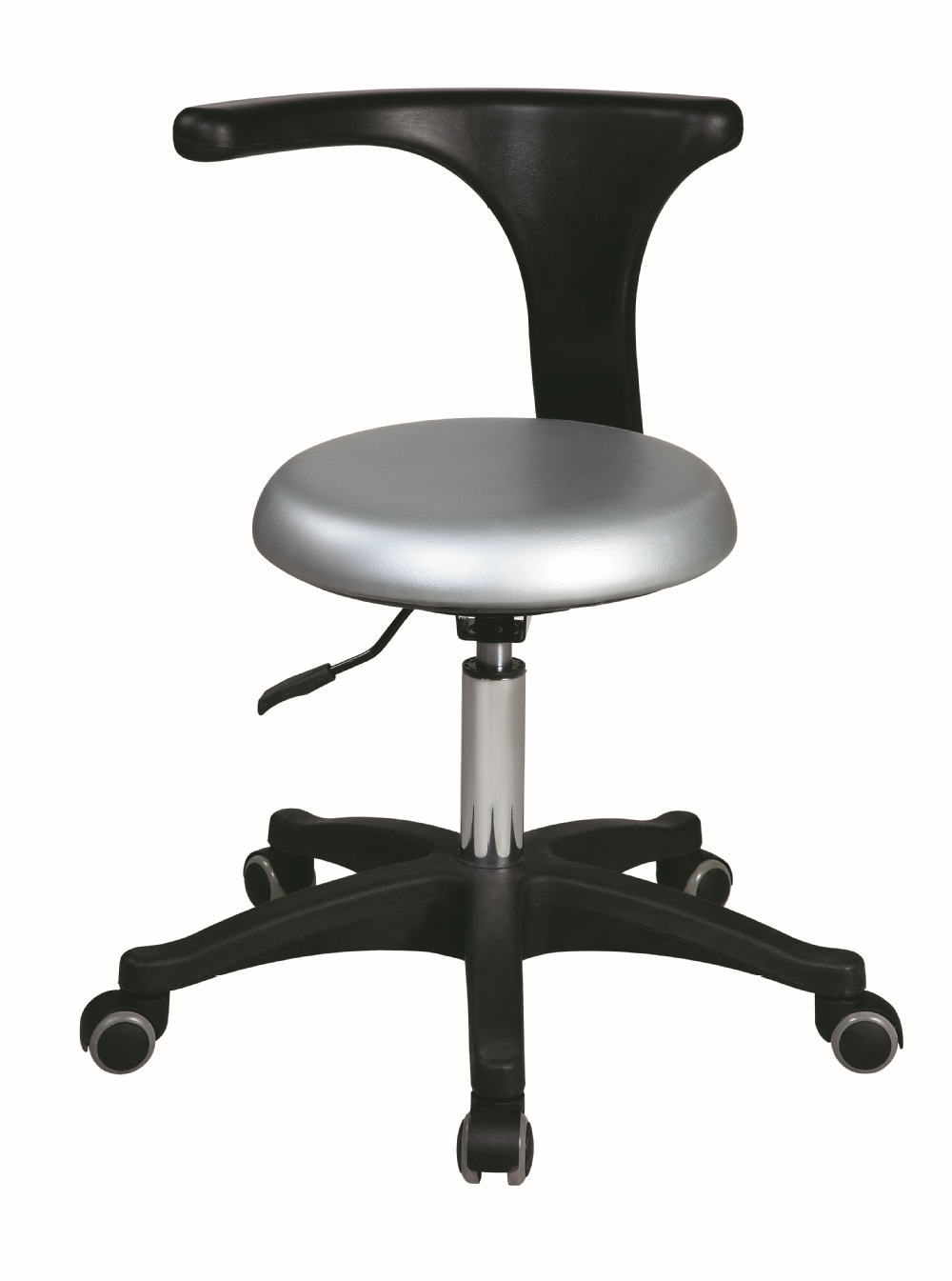Dental assistant chairs - Dental Supply Of Fashion Dental Chair Joinchamp Zc S300 Fashion