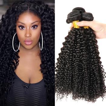 Deva Curl Light Hair Extention Funny Long Hair Jokes Names Of