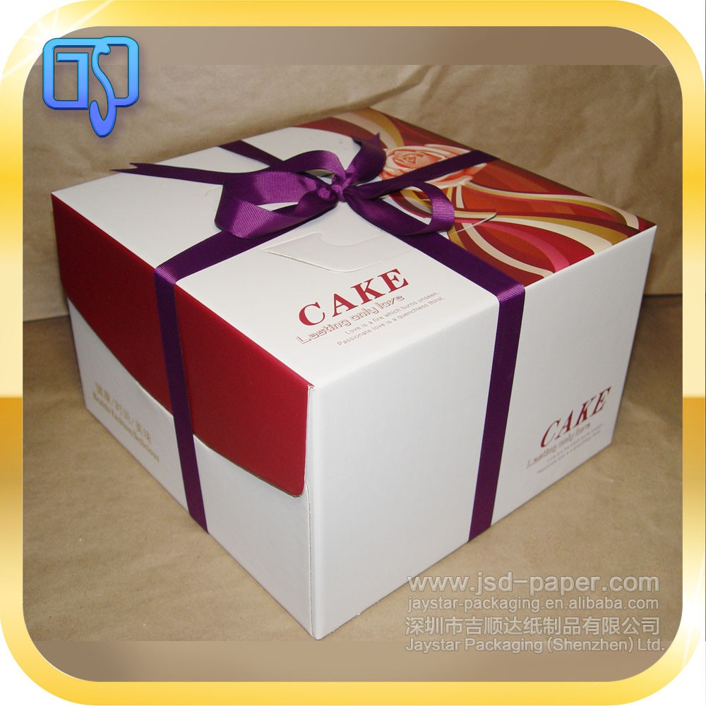 Custom Paper Boxes and Bags As Your Requirements