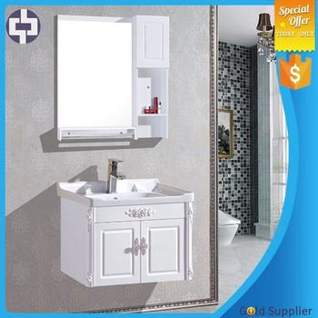 Hot Selling Cabinet Scissor Hinge Foam Board Insulation - Buy ...