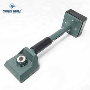 Carpet Stretcher Tool, Carpet Stretcher Tool Suppliers and Manufacturers at Alibaba.com