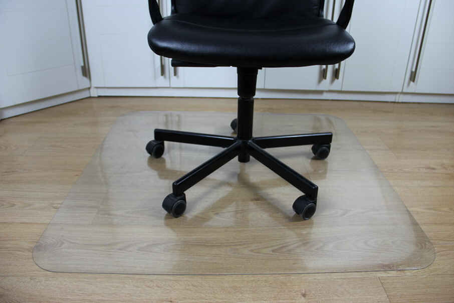 Office Chair Plastic Floor Mat Plastic Chair Mats Easy Clean Buy Office Cha