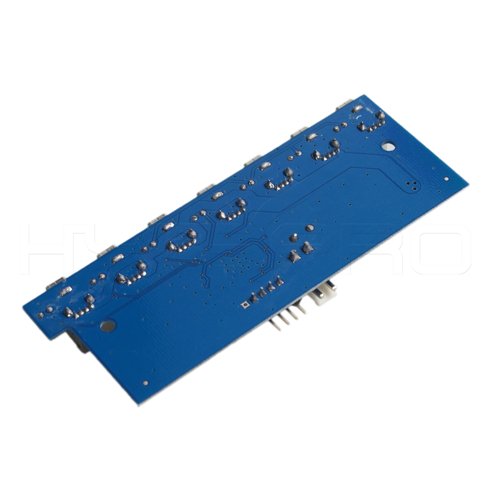 China Pcb Charger Board Wholesale Alibaba Scrap Electronic Circuit Computer And Telecom Boards Gold