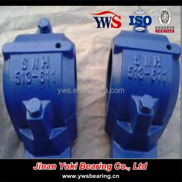 Bearing Unit Fo Plummer Block Bearing Bracket Snh 509