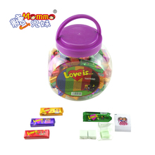 Liebe Ist glas verpackung rohr obst geschmack tattoo <span class=keywords><strong>schweizer</strong></span> zäh sugus candy