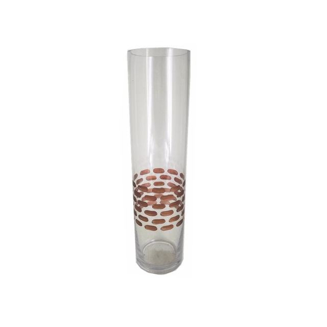 Buy Cheap China Hand Painted Glass Vase Products Find China Hand
