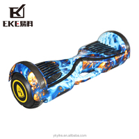 Wholesale 2 wheel smart hoverboard for kids