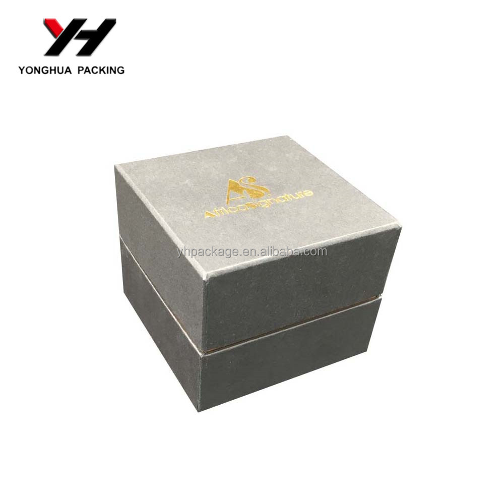 Best <strong>Services</strong> High Level Cosmetic Packaging Paper Boxes