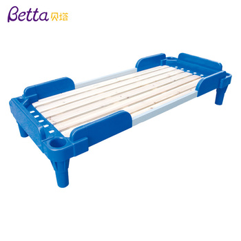 separation shoes 11eed a466a Space Saving Kids Cot Bed For Children - Buy Kids Cot Bed,Space Saving  Children Bed,Child Cot Bed Product on Alibaba.com