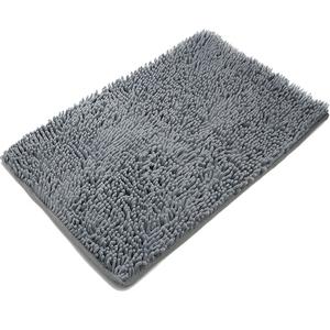 Non Slip Bathroom Floor Mat Supplieranufacturers At Alibaba