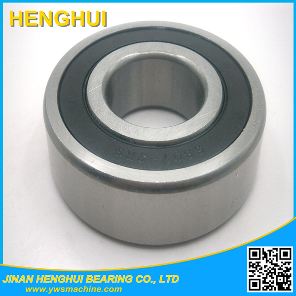 Small electric motor bearing 6200 6201 6202 6203 6204 for Small electric motor bushings