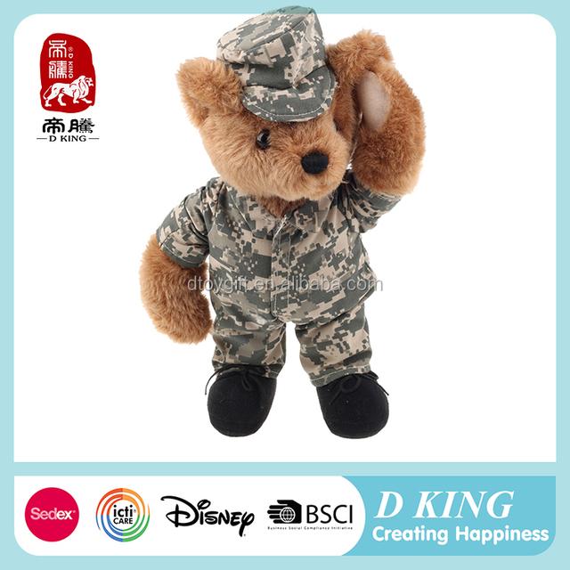 Personalised Teddy Lion, New Baby Gift, Teddy Bear, Custom Embroidered  Teddy Bear,