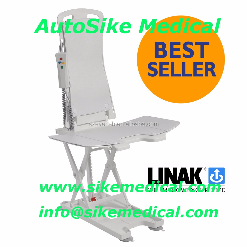 List Manufacturers of Bath Seat Lift, Buy Bath Seat Lift, Get ...