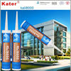 China supplier outstanding quality butyl silicone sealant