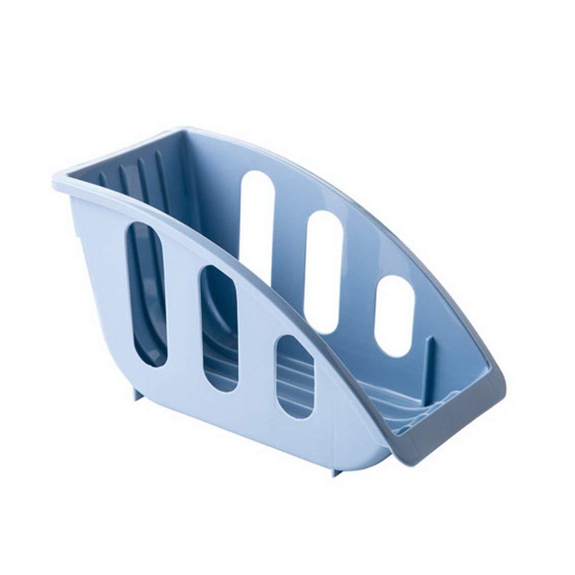 Cheap Dish Rack Storage, find Dish Rack Storage deals on line at ...