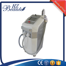 My alibaba wholesale 15*50mm2 portable 808nm diode laser hair removal price