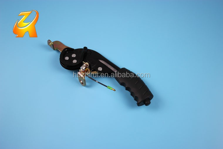 Racing Hydraulic Drift Rally Hand Brake/Handbrake