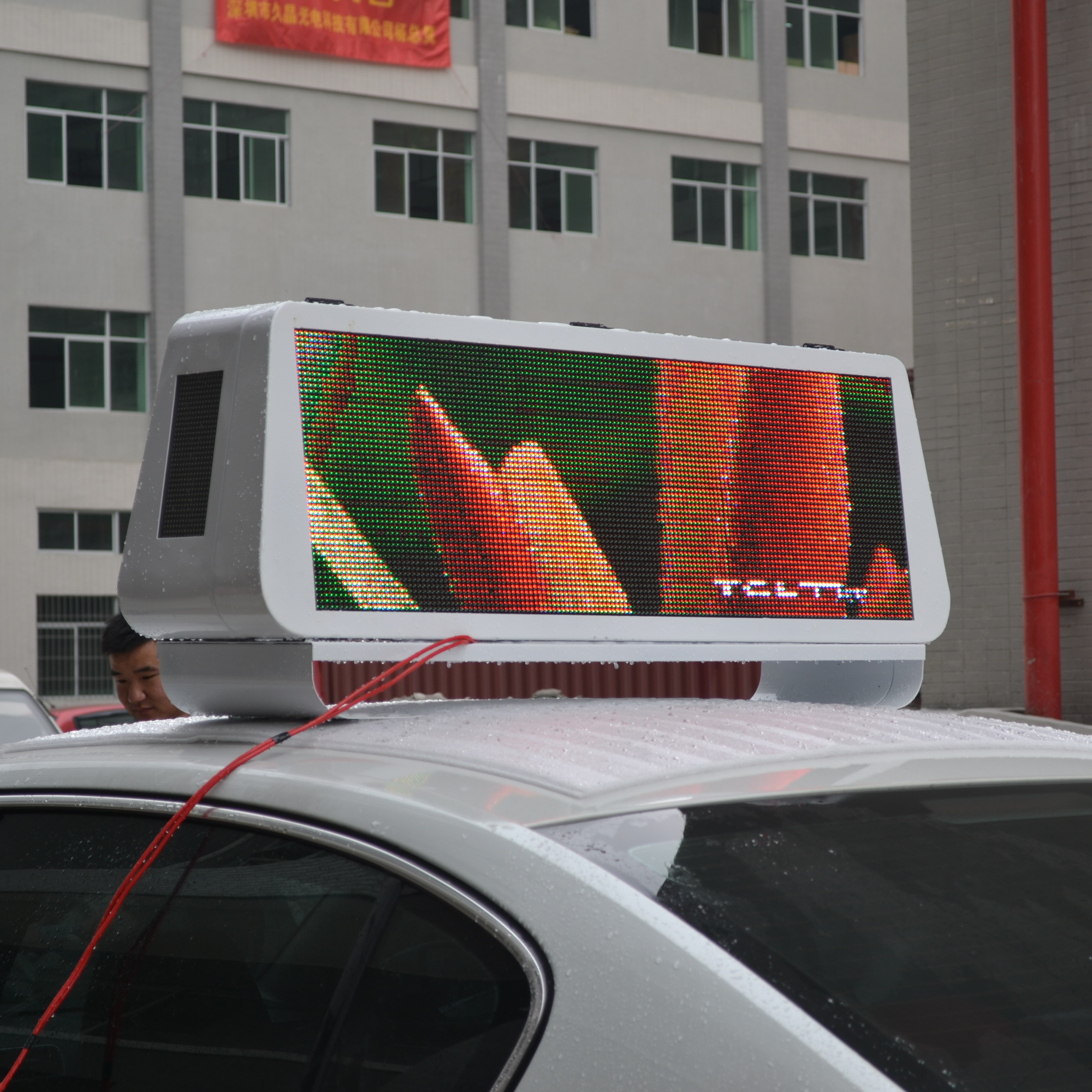 China for taxi billboards wholesale 🇨🇳 - Alibaba