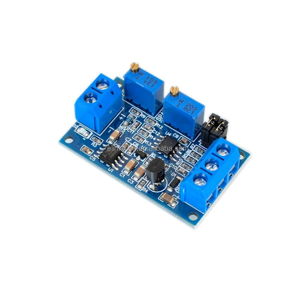 China Modul 0 Wholesale Alibaba Of Usb Wires Color Code Besides Ad9850 Module Dds Schematic Diagram