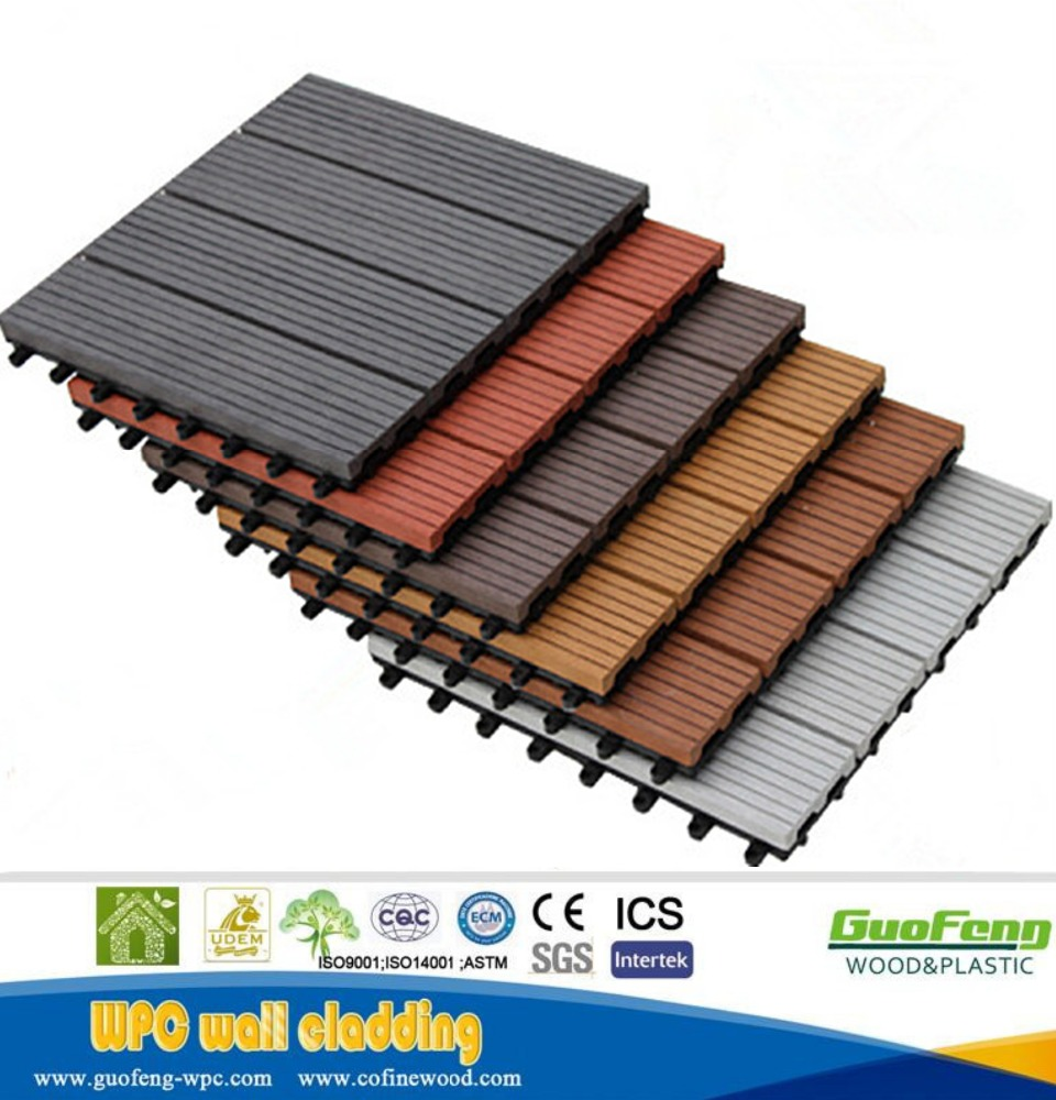 Cheap composite decking tiles cheap composite decking tiles cheap composite decking tiles cheap composite decking tiles suppliers and manufacturers at alibaba baanklon Image collections