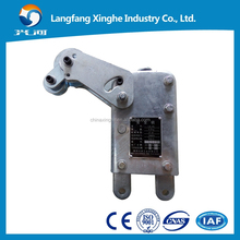 Safety Lock For Wire Rope, Safety Lock For Wire Rope Suppliers and ...