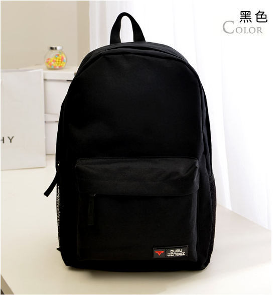 Back pack <strong>School</strong> in stock <strong>school</strong> backpack bag for university teengers