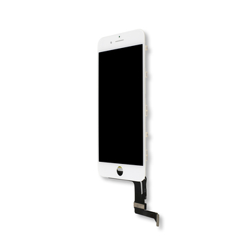 For Iphone 7 Plus Lcd,Screen Display Replacement Assembly For Iphone7 Plus  Lcd Original - Buy For Iphone7 Plus Lcd Original,For Iphone 7 Plus