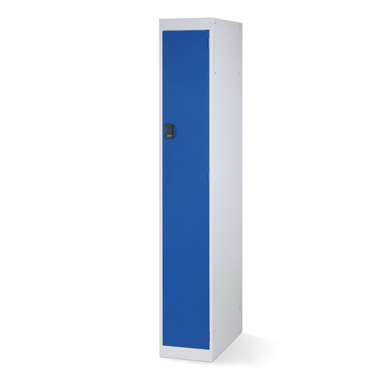 Wholesale Low Price Employee Steel Lockers Godrej Steel Almirah – Locker Storage Cabinet