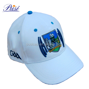 e4fdc211 White Golf Cap, White Golf Cap Suppliers and Manufacturers at Alibaba.com