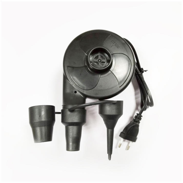 12v mini household electric air pump for inflatable products